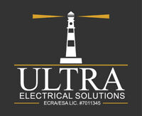 Full Time Licensed Electrician Needed