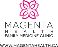 Mid-Town (Avenue & Eg) - Family Practice Opportunities (Apr '17)