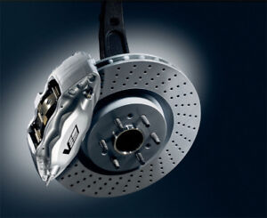 Mobile Brake Service.100% Guarenteed Work, Lowest Rates in Town!