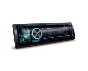 BRAND NEW SONY SINGLE DIN STEREOS! BEST PRICES!!