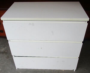 3 economically-priced dressers 4 sale