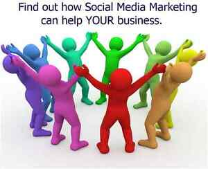 Local Social Media Assistant (Virtual) for your small business! Kitchener / Waterloo Kitchener Area image 2