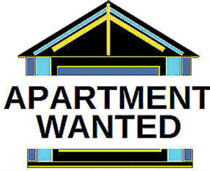 WILL SUBLET AUG 1- $1000
