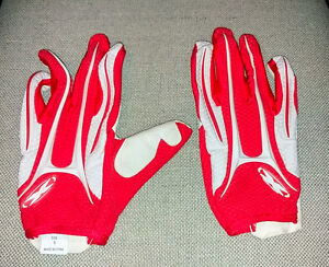 Women's Bike Gloves