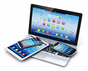 Promotion!!!!!!!!Screen replacement service for lowest price 45$