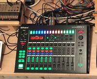 Roland Aira MX-1 Performance Mixer (Like New w/ original box)