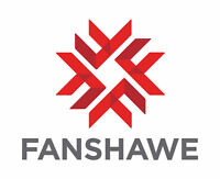 Fanshawe College - Post Graduate Programs