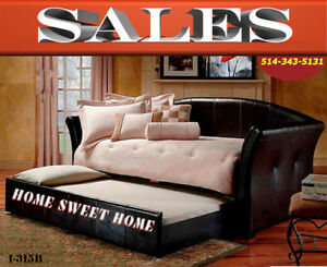 fabric couches furniture, futons, daybeds, leather sofa beds