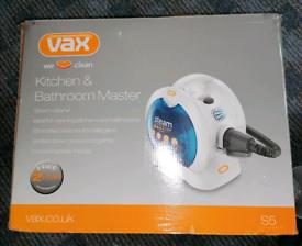 Vax kitchen and bathroom master
