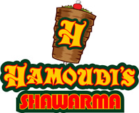 Now Hiring! Shawarma Line Cooks and Cashiers!