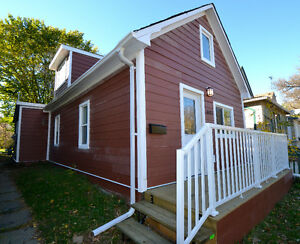 REDUCED! Perfect starter home! Like new home w/o new home price! Regina Regina Area image 1