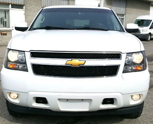 2012 Chevrolet Tahoe LT 4x4 **IMPECCABLE**8 Passagers!**