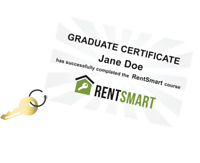 RentSmart Sessions-Free of Charge