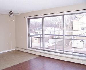 Security Deposit only $800!  Rent in March - $597!