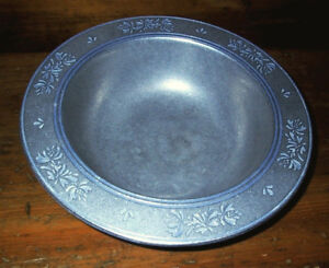 CANADIAN - NOVA SCOTIA - SOLID PEWTER