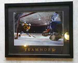 Hockey Prints - Sidney Crosby + London Ontario image 4