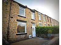3 bedroom house in Northgate, Stanley, DH9 (3 bed)