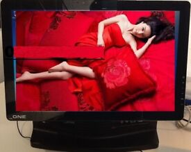 RM One AiO PC,Intel i3 2130,3.4GHz,4GB RAM,250Gb HD,WIFI,WIN 10 PRO,DVD-RW