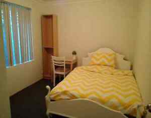 Roomshare rent for 160 St James Victoria Park Area Preview