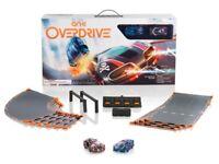 Anki Overdrive Starter Kit - Brand New!