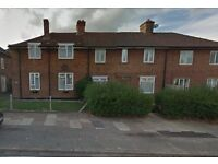 STUNNING self contained studio flat available in ORPINGTON BR5 3NB - DETAILS BELOW DSS WELCOME!