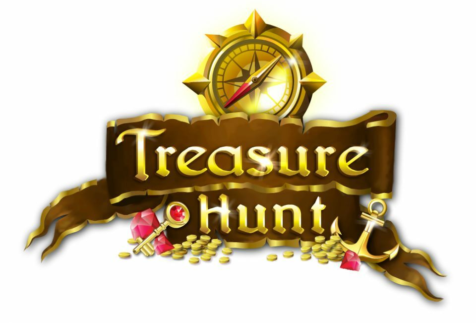 Treasure_Hunt_General