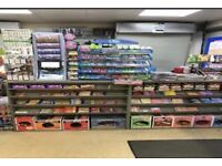 Shop for sale in Enfield