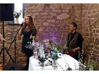 Professional Wedding Duo - 'He & Her' Available for hire - Southwest Region