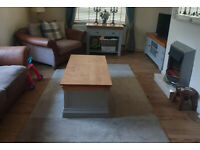 YHN - SEMI DETACHED 2 Bed ground floor flat Slatyford (near B&M) Want 2 bed House close by