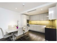 Luxury 2 Bed 2 Bath Apartment in Brand New Development * AMAZING LOCATION & TRANSPORT LINKS*