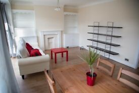 2 Double Bedroom Flat to rent on Chandos Rd, NW2