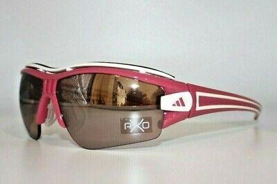 Adidas Evil Eye Halfrim pro a 180 6112 XS Gafas de Sol...
