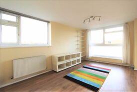 Excellent Two Bedroom Property To Rent - Langham Gardens