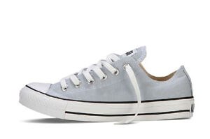 Converse-Chuck-Taylor-All-Star-Pearl-Blue-Low-Top-Sneakers