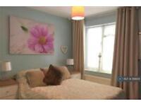 1 bedroom flat in Ranston Close, Denham, UB9 (1 bed)
