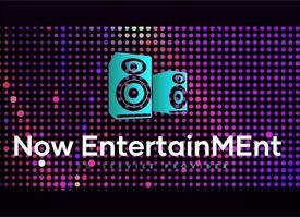 Entertainment Hire - Karaoke Disco..,