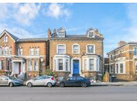Lovely 2 bedroom flat- Oval