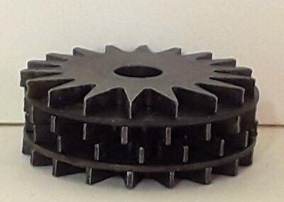 Desmond Huntington Grinding Wheel Dresser 11220 Wheels No. 0 Usa Fits Fuller