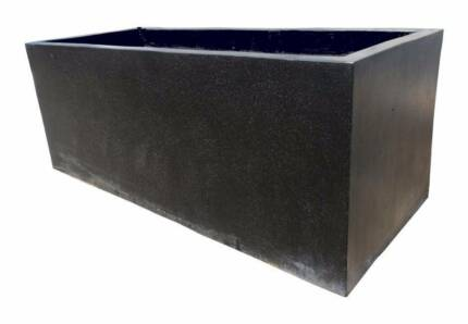 PLANTER 30-50% OFF POTS FISH PONDS LETTER BOXES FOUNTAIN BOWLS Hoppers Crossing Wyndham Area Preview