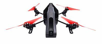 Parrot AR. Drone 2.0 Quadricopter Power Edition