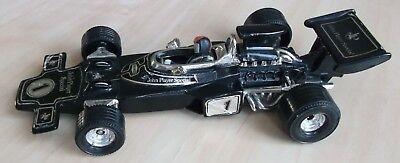 "Corgi No. 154 John Player Special F1 Racing Car "" Emerson Fittipaldi """