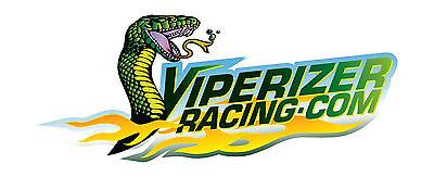 Viperizer Racing