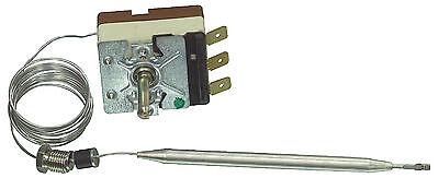 Backofen Thermostat 55.13223.010 - Ersatzteile Herd Thermostate