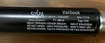Suspa Varilock Hy6
