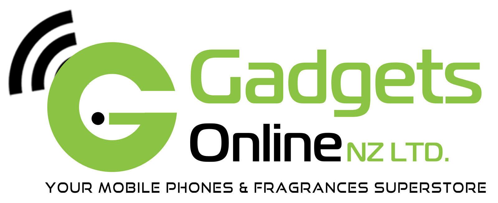 Gadgets Online NZ LTD