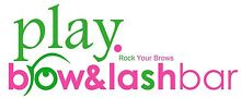 PLAY BROW & LASH BAR Fitzroy Yarra Area Preview