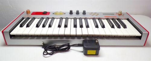 Alesis Micron Keyboard Synthesizer