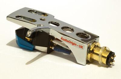 TURNTABLE BELT FOR PIONEER PL-L30 PL-L33 PL-200X PL-570 PL-220 PL-510 PL-A450 **
