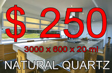 DISCOUNTED STONE BENCHTOPS FOR KITCHENS AND VANITIES Melbourne CBD Melbourne City Preview