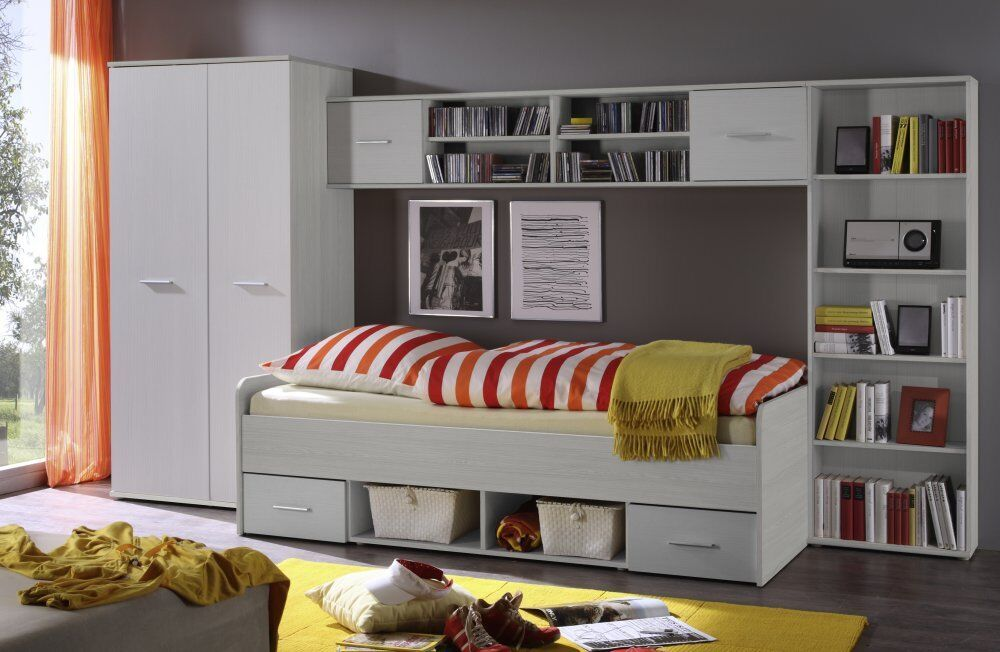 kinderzimmer schrank test vergleich kinderzimmer schrank g nstig kaufen. Black Bedroom Furniture Sets. Home Design Ideas